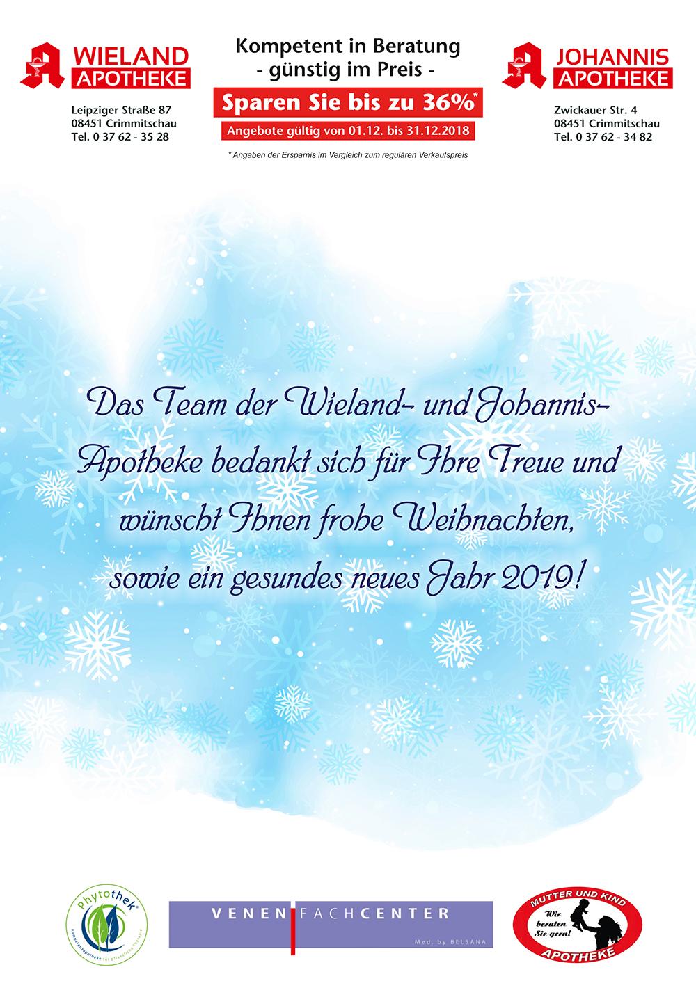 http://www.apotheken.de/fileadmin/clubarea/00000-Angebote/08451_wieland_angebot_2.jpg