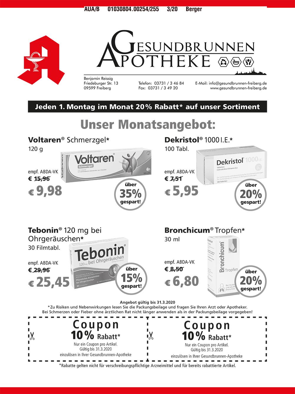 http://www.apotheken.de/fileadmin/clubarea/00000-Angebote/09599_16486_gesundbrunnen_angebot_1.jpg