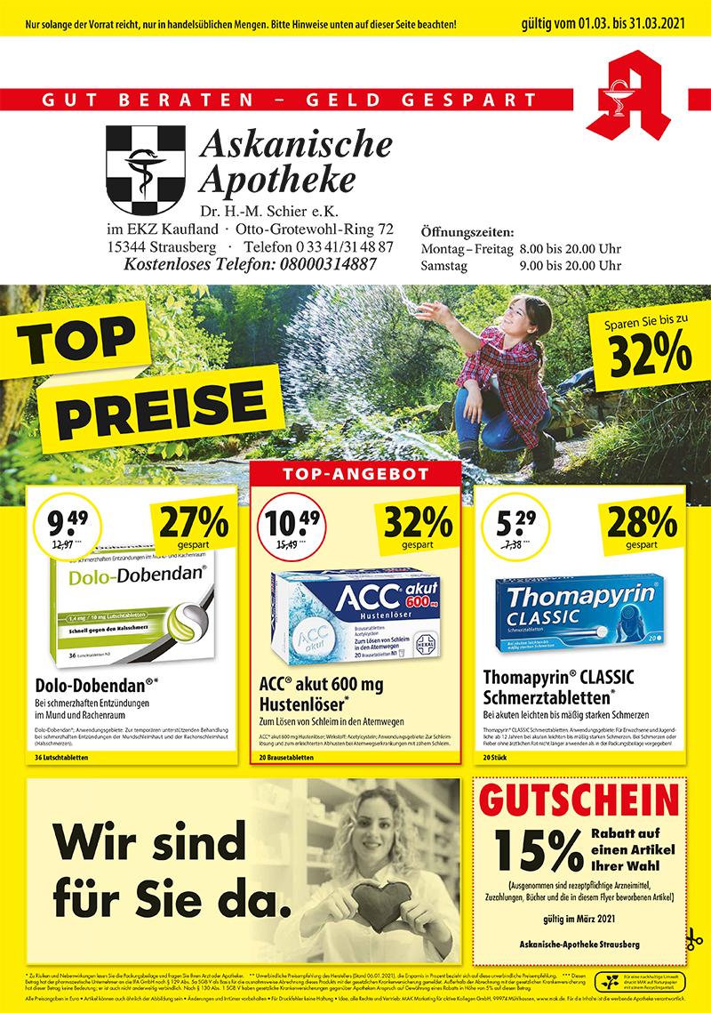 http://www.apotheken.de/fileadmin/clubarea/00000-Angebote/15344_askanische_angebot_1.jpg
