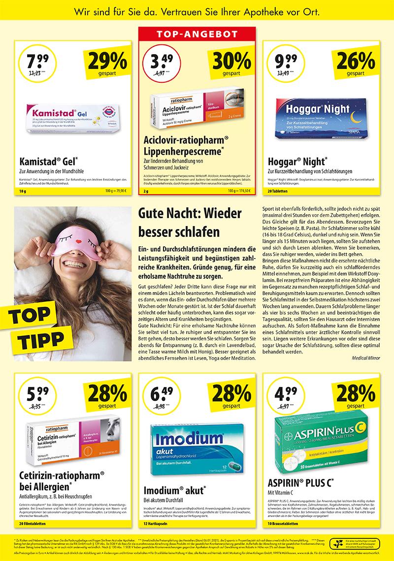 http://www.apotheken.de/fileadmin/clubarea/00000-Angebote/15344_askanische_angebot_2.jpg