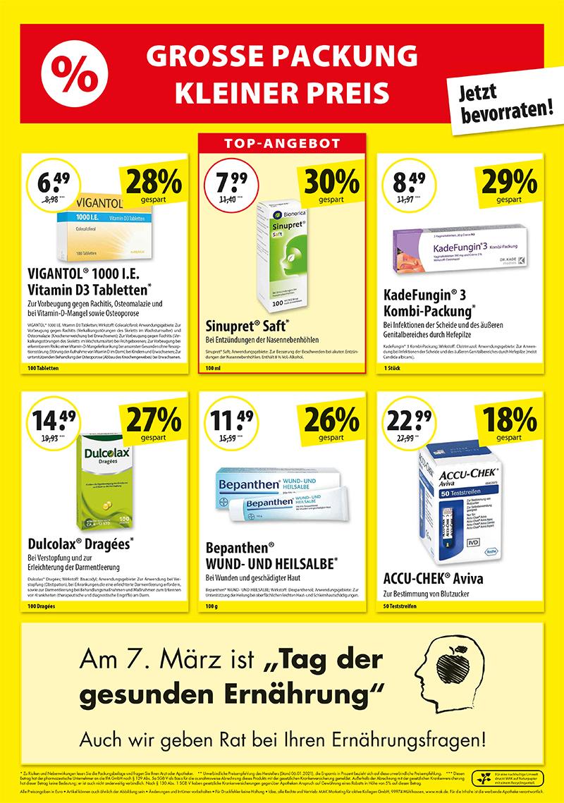 http://www.apotheken.de/fileadmin/clubarea/00000-Angebote/15344_askanische_angebot_4.jpg