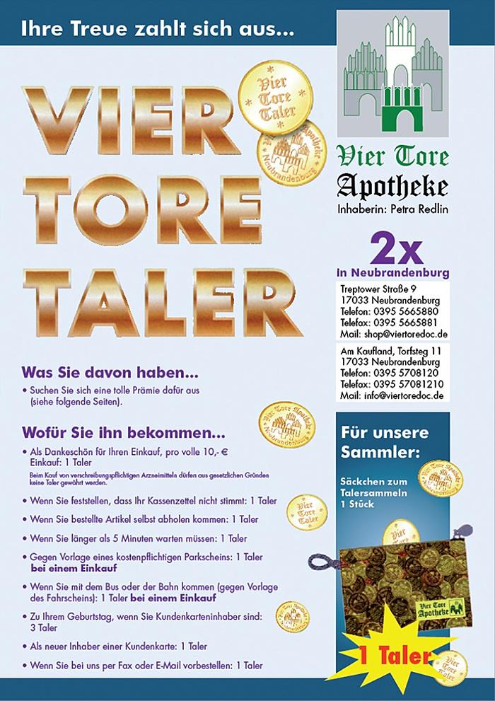 http://www.apotheken.de/fileadmin/clubarea/00000-Angebote/17033_1420_vier_tore_angebot_1.jpg