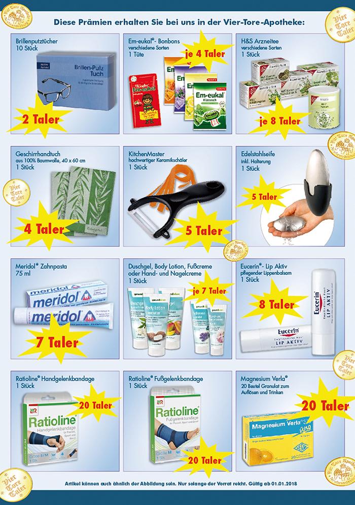 http://www.apotheken.de/fileadmin/clubarea/00000-Angebote/17033_1420_vier_tore_angebot_2.jpg