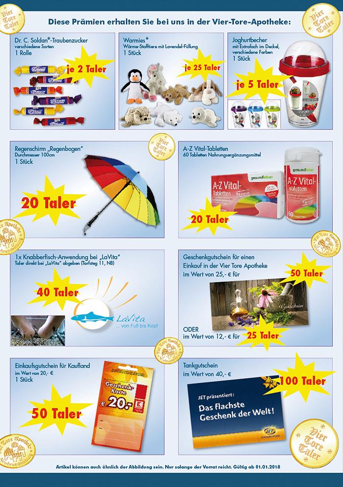 http://www.apotheken.de/fileadmin/clubarea/00000-Angebote/17033_1420_vier_tore_angebot_3.jpg