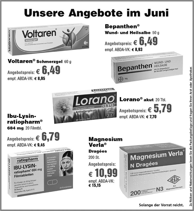 http://www.apotheken.de/fileadmin/clubarea/00000-Angebote/17033_1420_vier_tore_angebot_5.jpg
