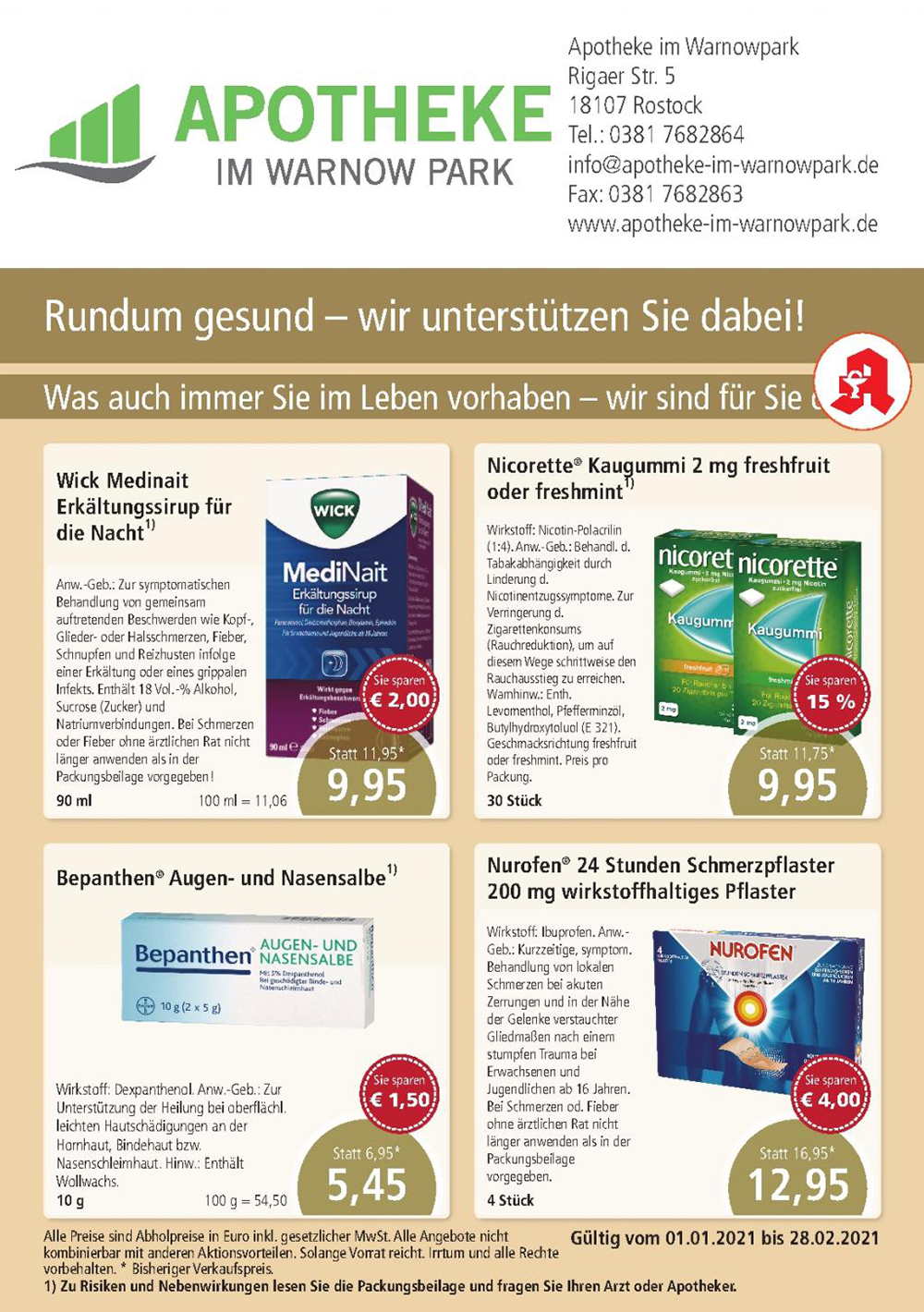 http://www.apotheken.de/fileadmin/clubarea/00000-Angebote/18107_im_warnnow_park_angebot_1.jpg
