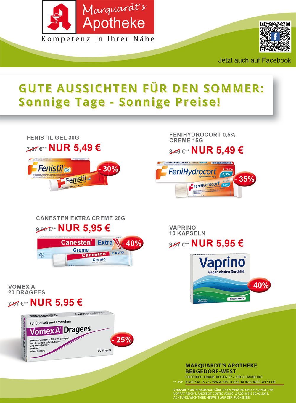 https://www.apotheken.de/fileadmin/clubarea/00000-Angebote/21033_bergedorf_west_angebot_1.jpg