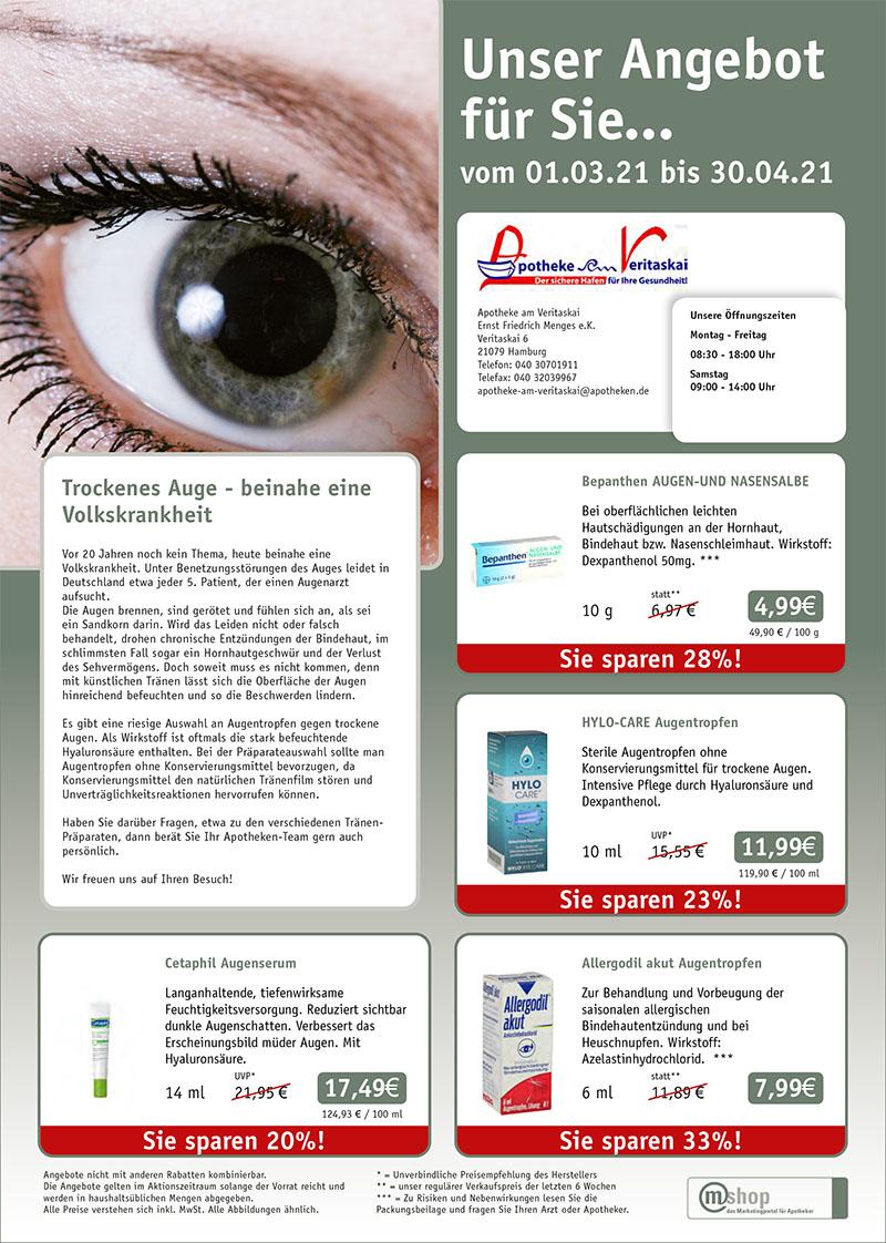 http://www.apotheken.de/fileadmin/clubarea/00000-Angebote/21079_veritaskai_angebot_1.jpg