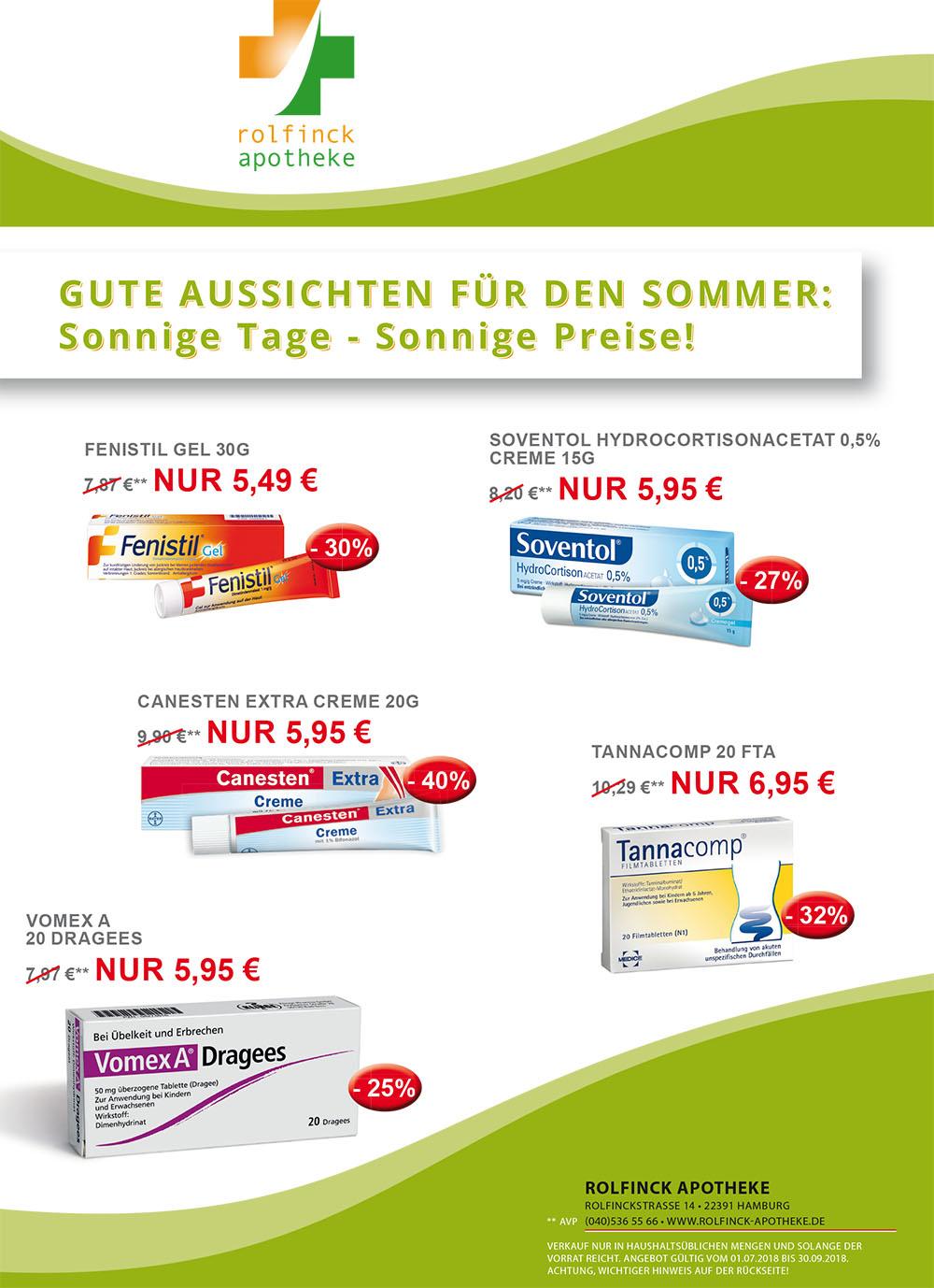https://www.apotheken.de/fileadmin/clubarea/00000-Angebote/22391_rolfinck_angebot_1.jpg