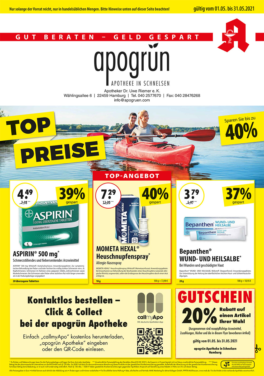 http://www.apotheken.de/fileadmin/clubarea/00000-Angebote/22459_gruen_angebot_1.jpg