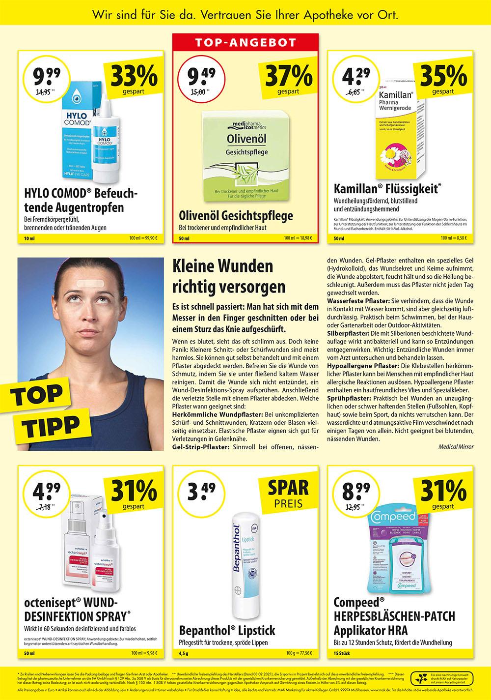 http://www.apotheken.de/fileadmin/clubarea/00000-Angebote/22459_gruen_angebot_2.jpg
