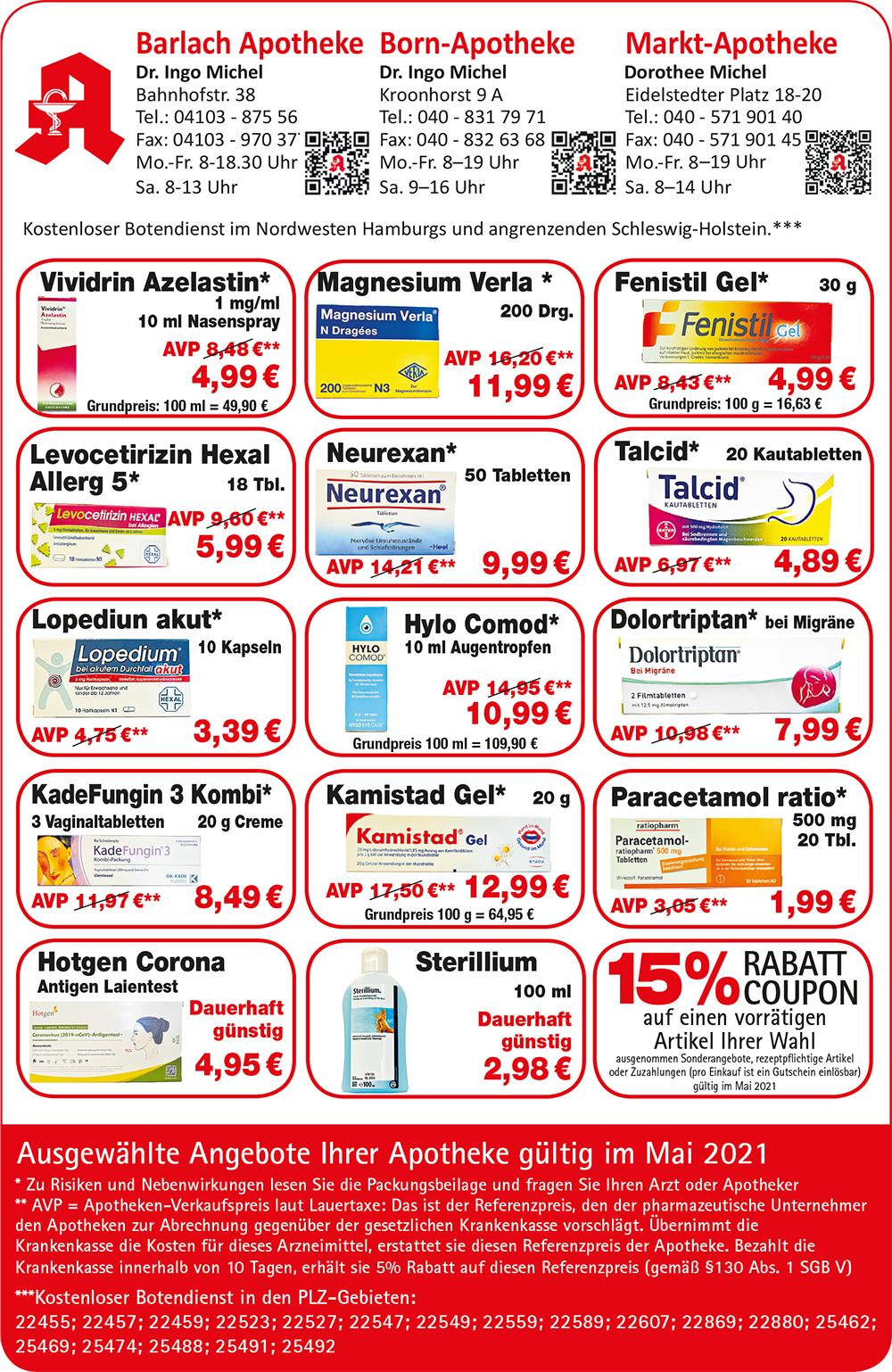 https://www.apotheken.de/fileadmin/clubarea/00000-Angebote/22523_markt_angebot_1.jpg