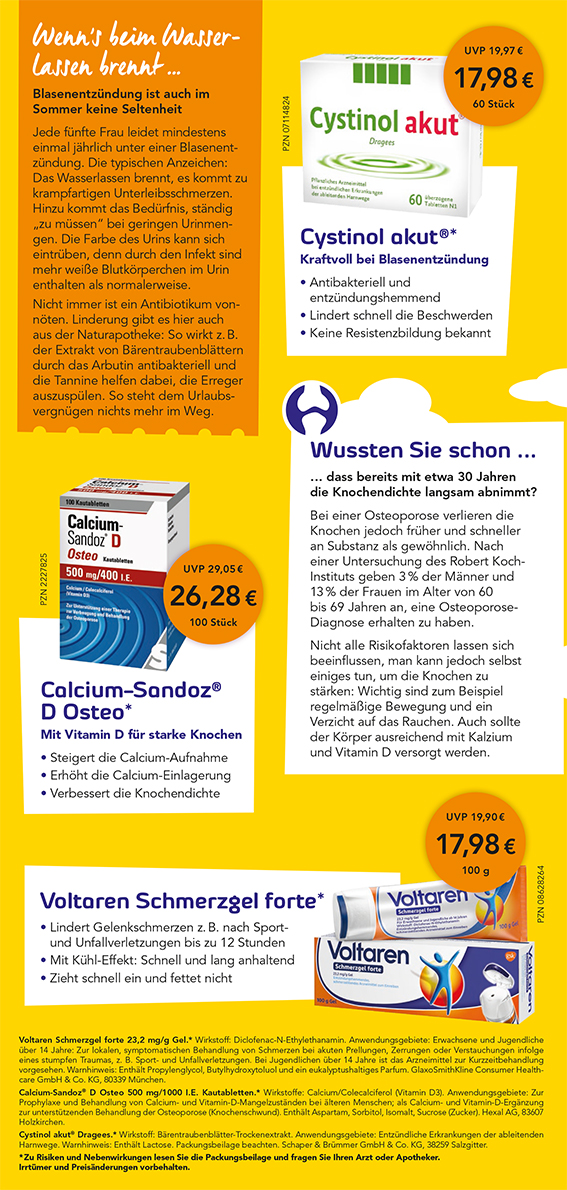 http://www.apotheken.de/fileadmin/clubarea/00000-Angebote/24148_park_angebot_3.jpg