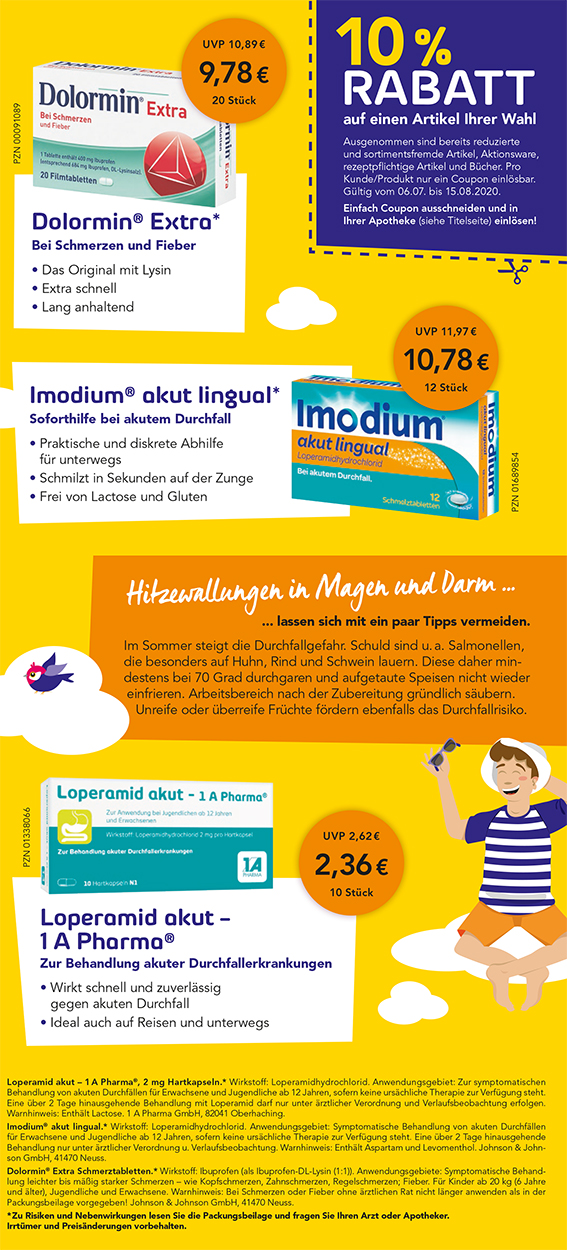 http://www.apotheken.de/fileadmin/clubarea/00000-Angebote/24148_park_angebot_4.jpg