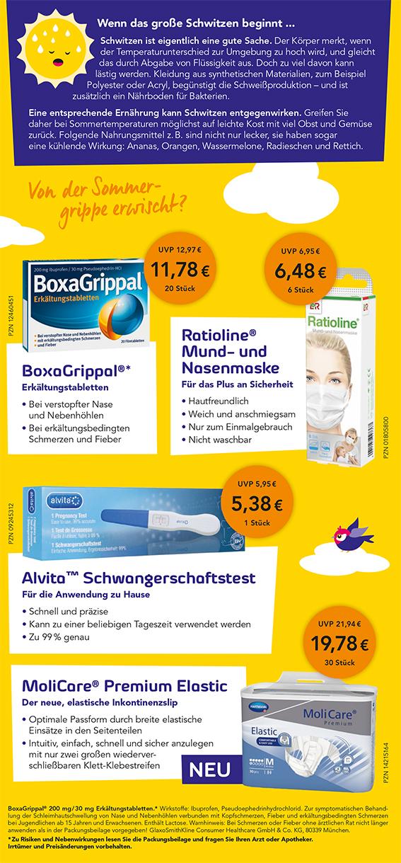 http://www.apotheken.de/fileadmin/clubarea/00000-Angebote/24148_park_angebot_6.jpg