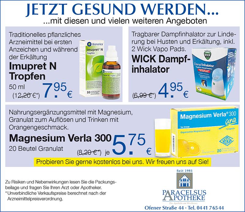 http://www.apotheken.de/fileadmin/clubarea/00000-Angebote/26121_paracelsus_angebot_1.jpg