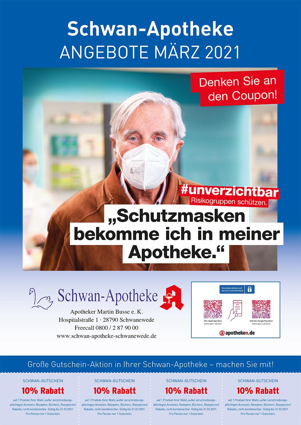 http://www.apotheken.de/fileadmin/clubarea/00000-Angebote/28790_schwan_angebot_1.jpg