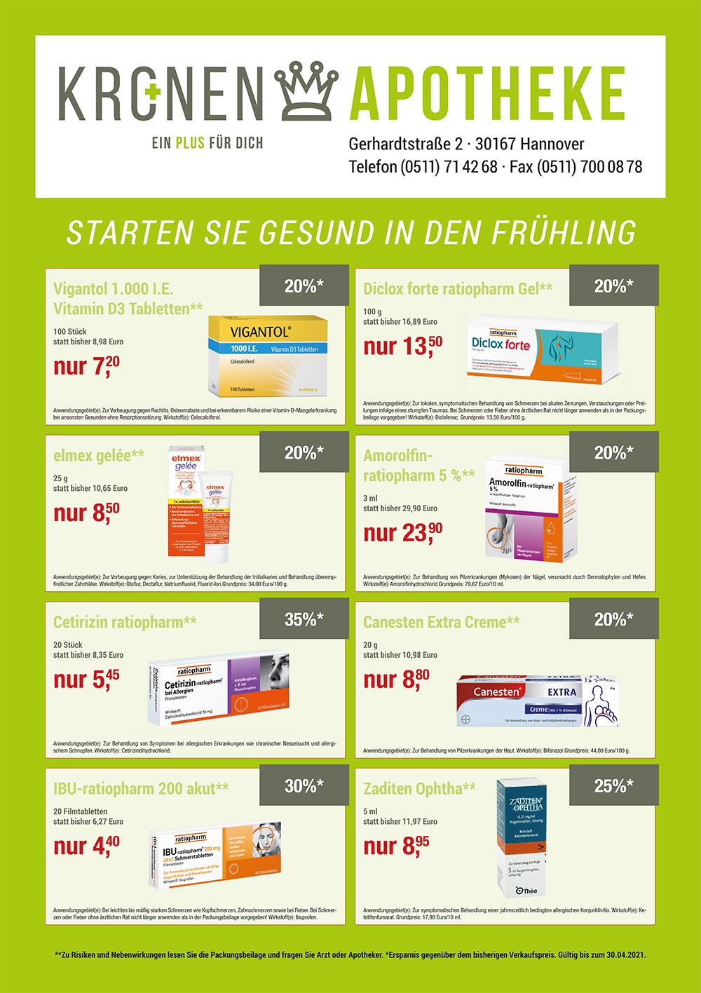http://www.apotheken.de/fileadmin/clubarea/00000-Angebote/30167_kronen_angebot_1.jpg