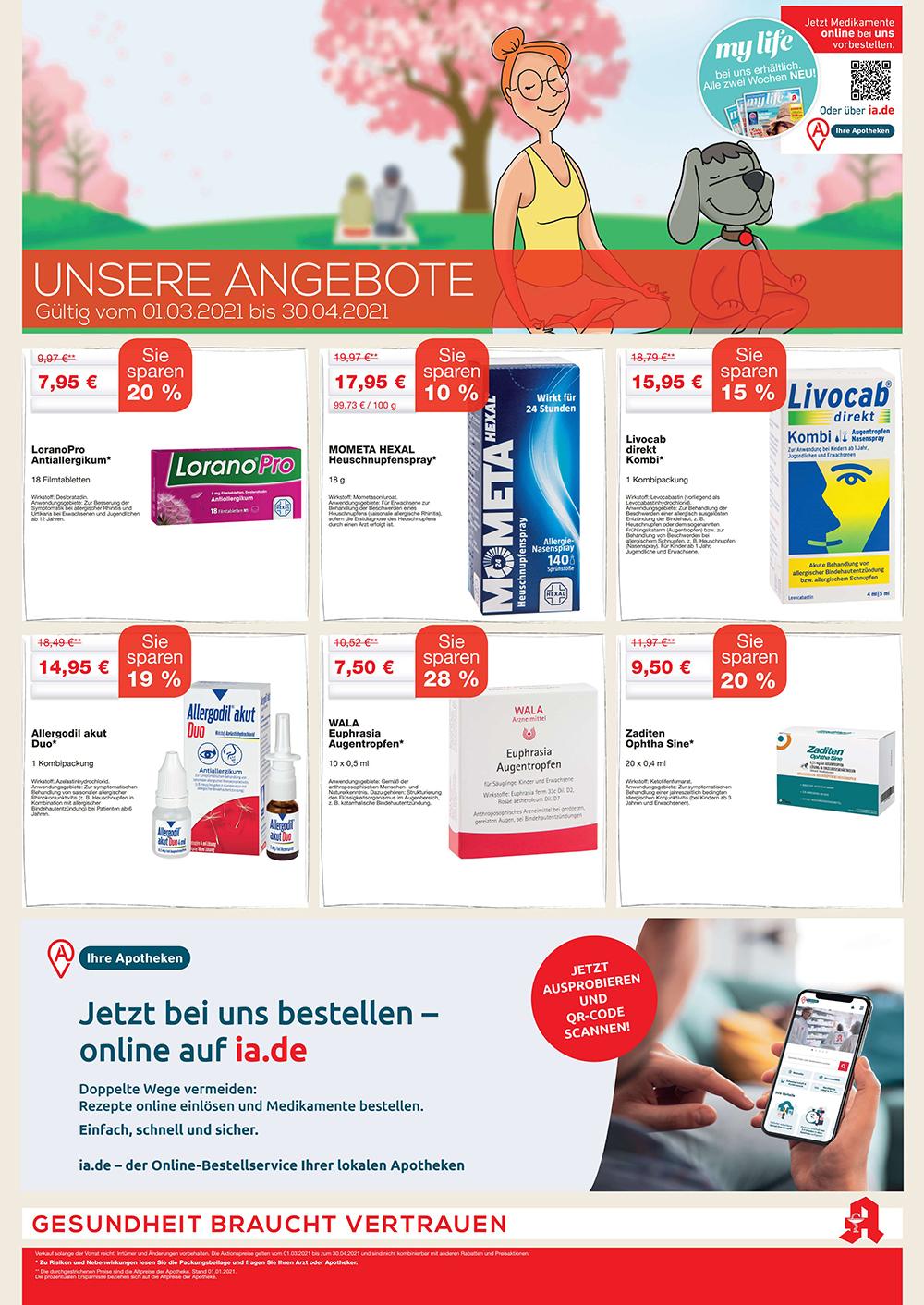 http://www.apotheken.de/fileadmin/clubarea/00000-Angebote/30167_nordstadt_angebot_1.jpg