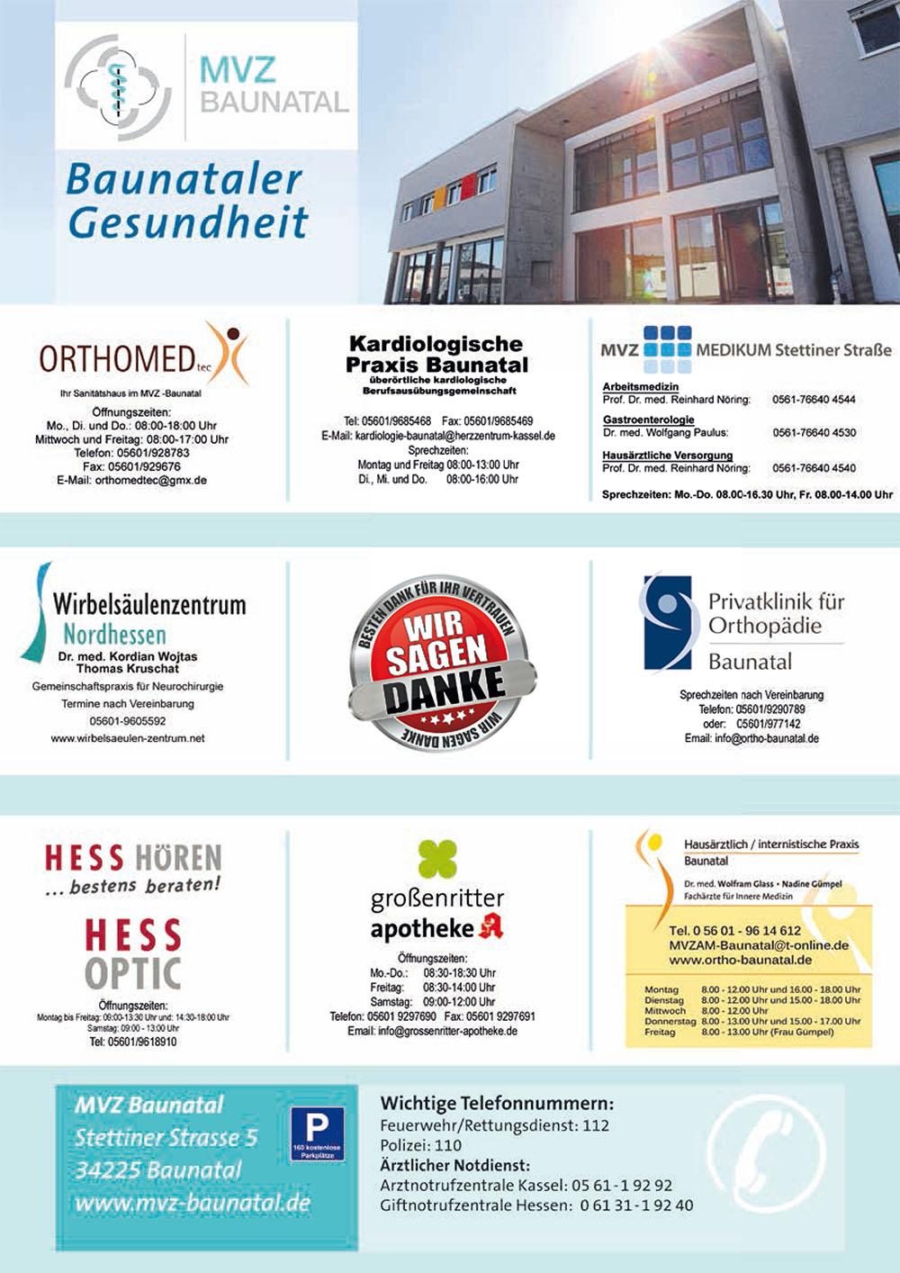 http://www.apotheken.de/fileadmin/clubarea/00000-Angebote/34225_grossenritter_angebot_2.jpg