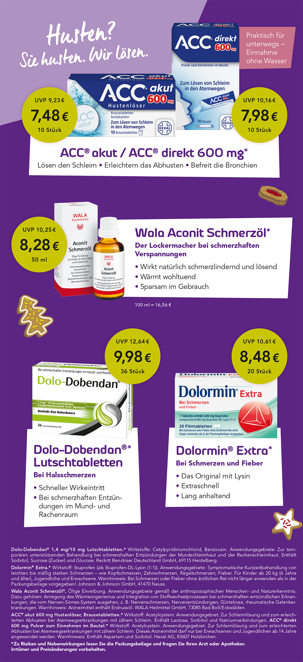 http://www.apotheken.de/fileadmin/clubarea/00000-Angebote/37081_adler_angebot_5.jpg