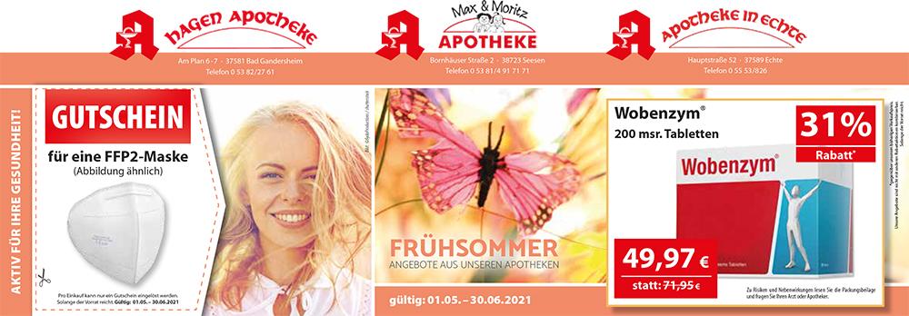 http://www.apotheken.de/fileadmin/clubarea/00000-Angebote/37581_16971_hagen_angebot_1.jpg