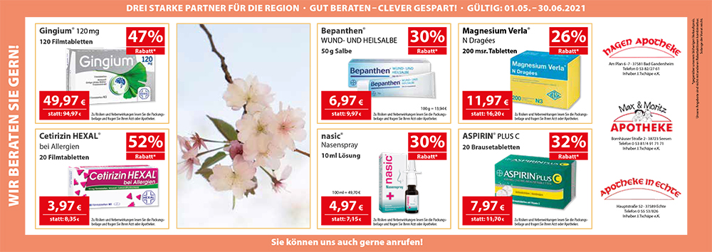 https://www.apotheken.de/fileadmin/clubarea/00000-Angebote/37581_16971_hagen_angebot_2.jpg