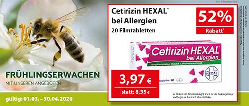 http://www.apotheken.de/fileadmin/clubarea/00000-Angebote/37581_16971_hagen_angebot_3.jpg