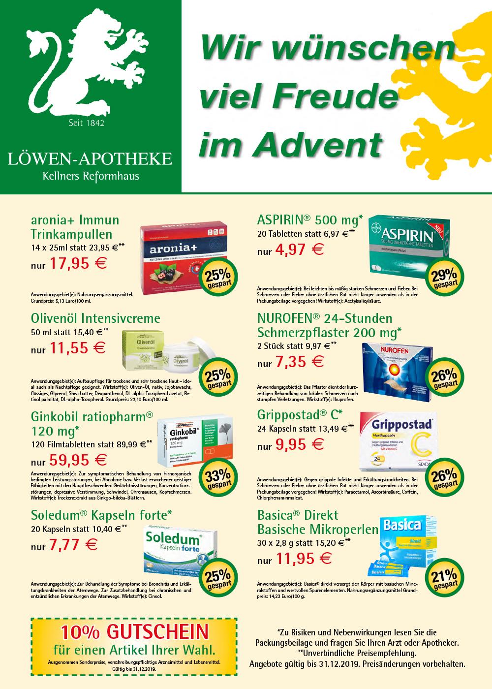 https://www.apotheken.de/fileadmin/clubarea/00000-Angebote/38159_loewen_angebot_5.jpg