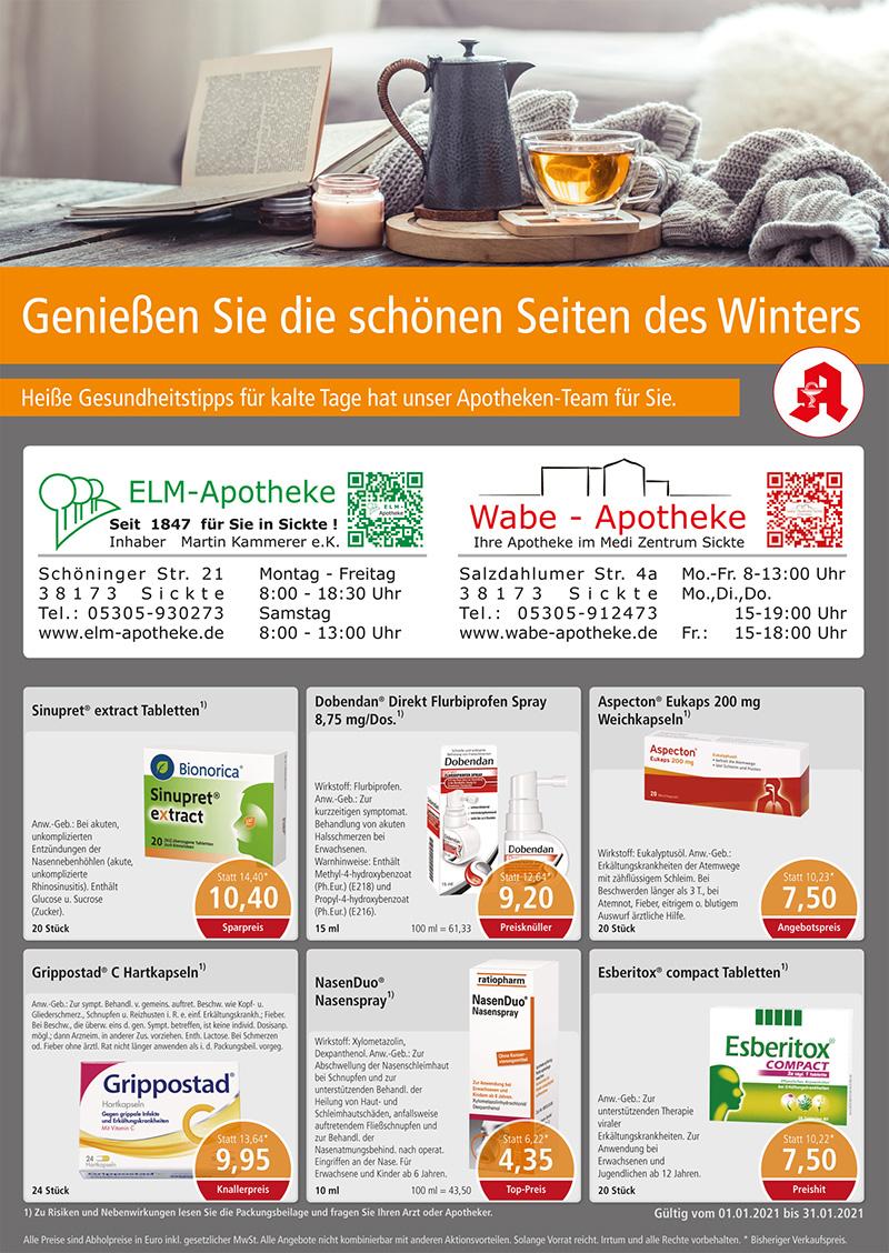 http://www.apotheken.de/fileadmin/clubarea/00000-Angebote/38173_wabe_angebot_1.jpg