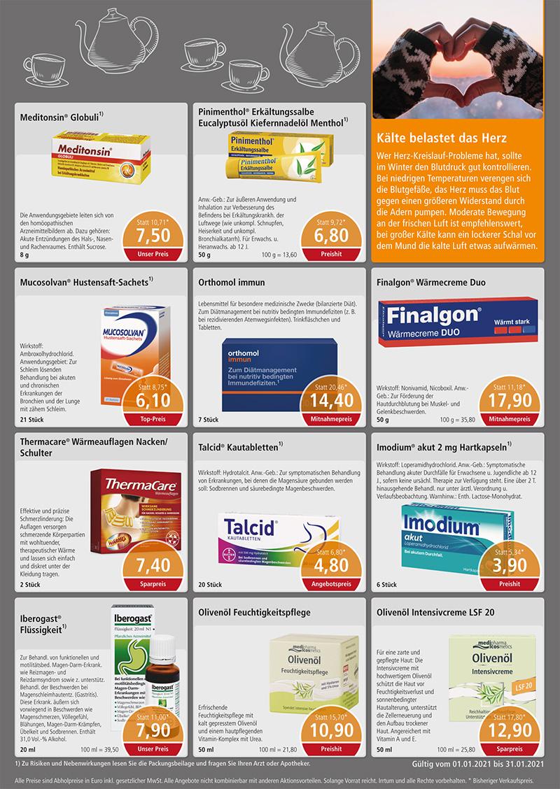 http://www.apotheken.de/fileadmin/clubarea/00000-Angebote/38173_wabe_angebot_2.jpg