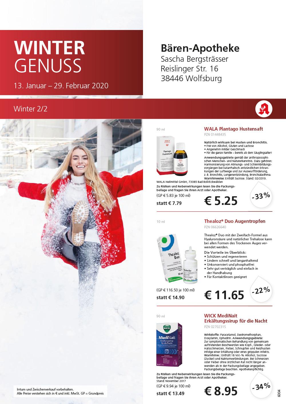 http://www.apotheken.de/fileadmin/clubarea/00000-Angebote/38446_9109_baeren_angebot_1.jpg