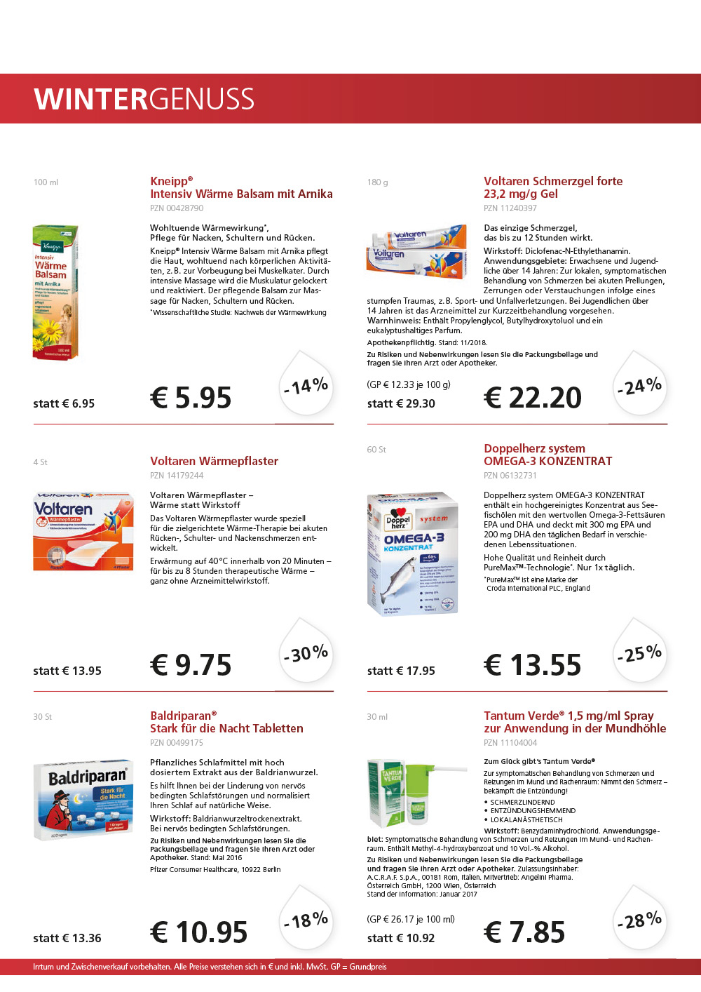 http://www.apotheken.de/fileadmin/clubarea/00000-Angebote/38446_9109_baeren_angebot_2.jpg