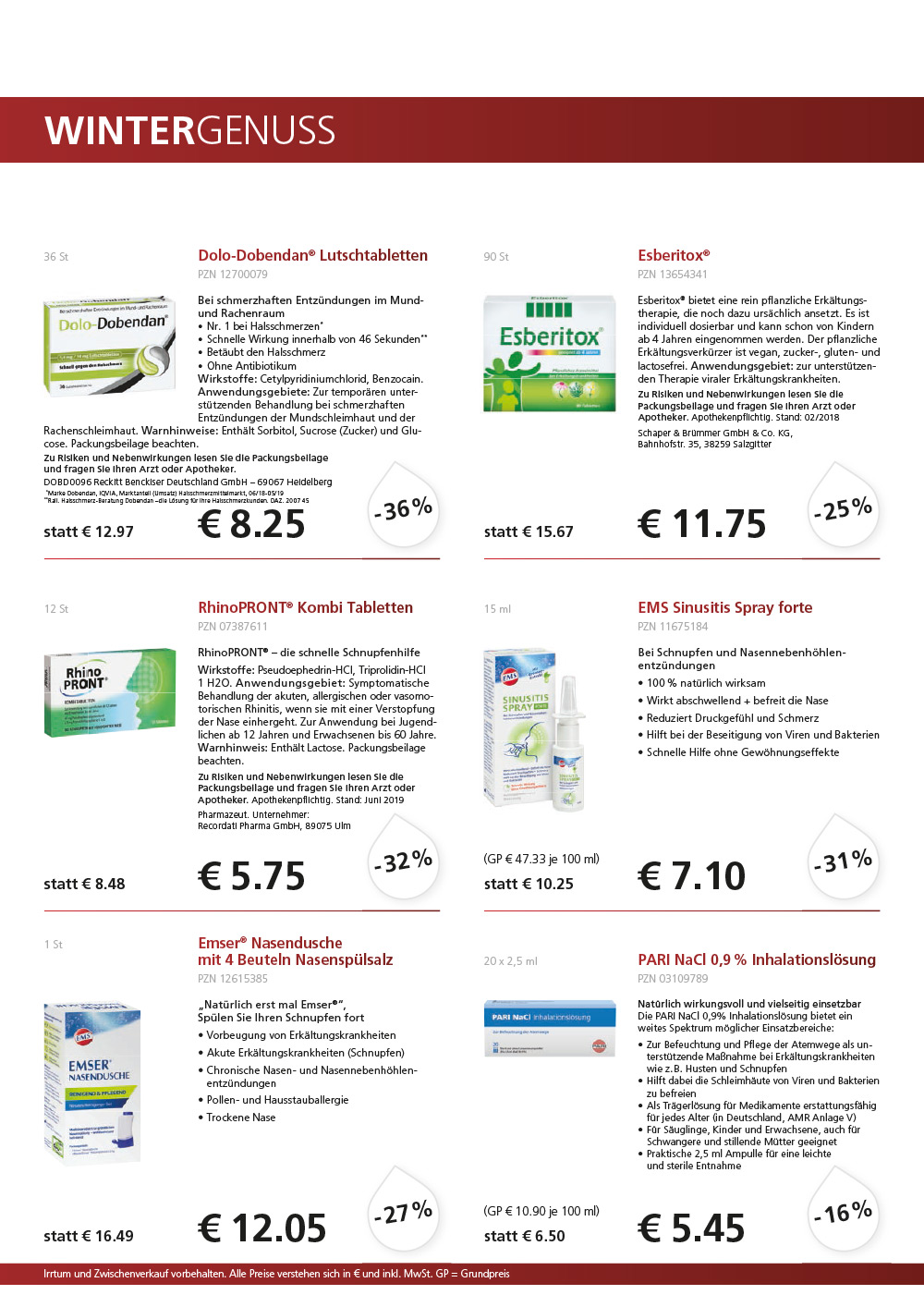 http://www.apotheken.de/fileadmin/clubarea/00000-Angebote/38446_9109_baeren_angebot_3.jpg
