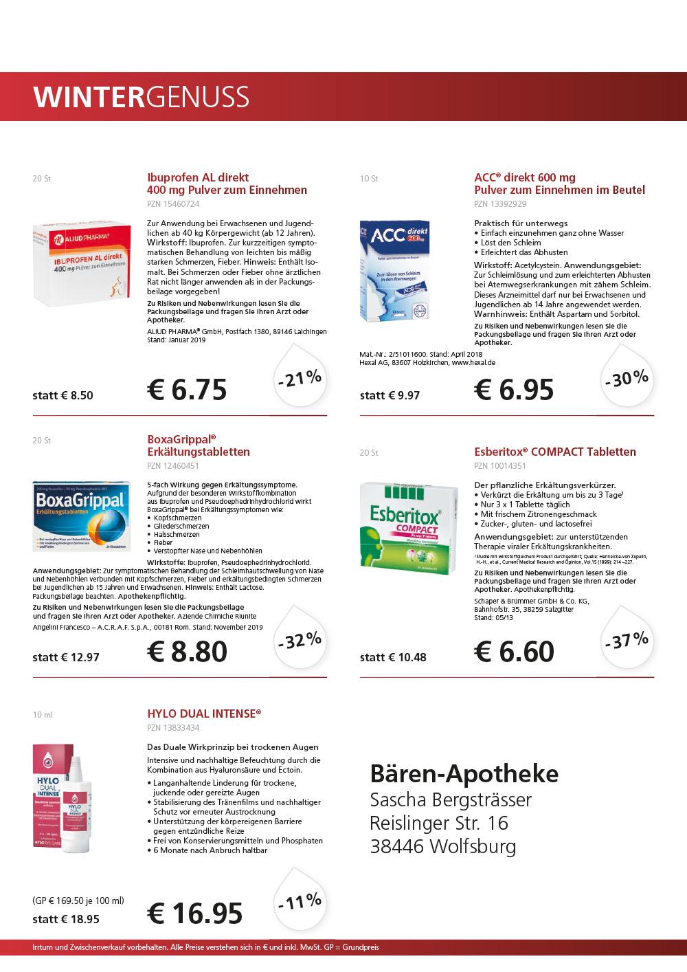 http://www.apotheken.de/fileadmin/clubarea/00000-Angebote/38446_9109_baeren_angebot_4.jpg