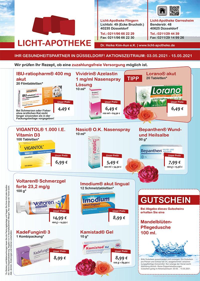 http://www.apotheken.de/fileadmin/clubarea/00000-Angebote/40235_licht_angebot_1.jpg