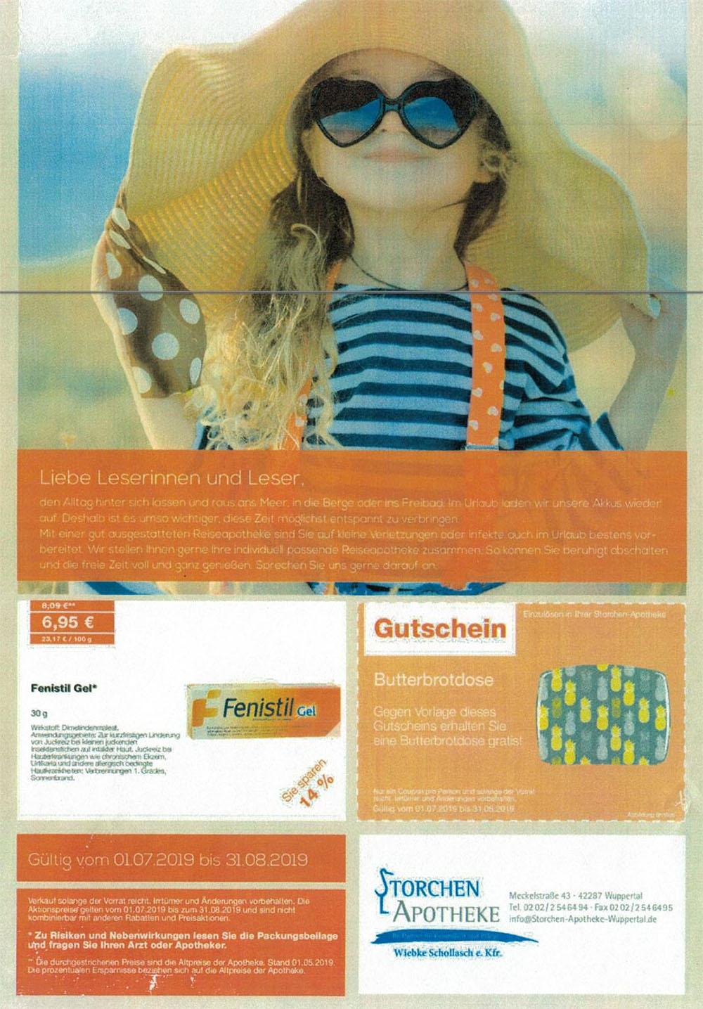 http://www.apotheken.de/fileadmin/clubarea/00000-Angebote/42277_kreuz_angebot_1.jpg