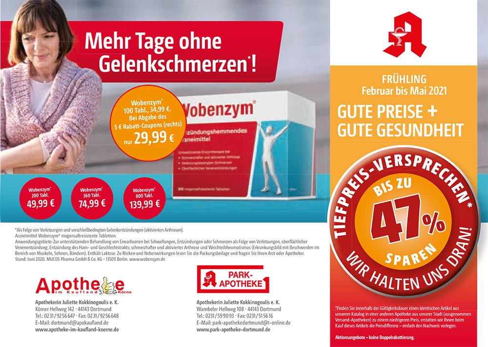 http://www.apotheken.de/fileadmin/clubarea/00000-Angebote/44143_26470_im_kaufland_angebot_01.jpg
