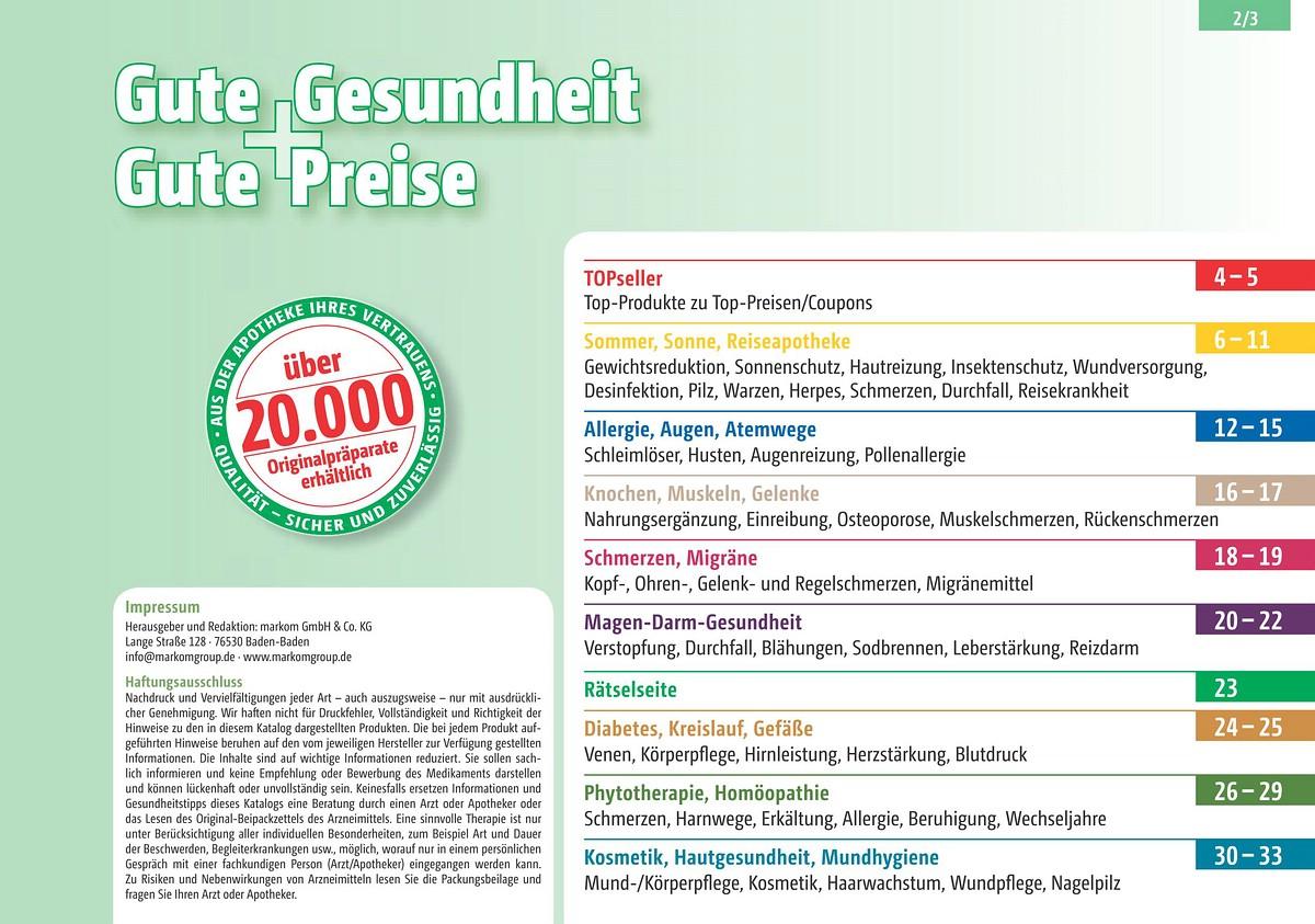 http://www.apotheken.de/fileadmin/clubarea/00000-Angebote/44143_26470_im_kaufland_angebot_03.jpg