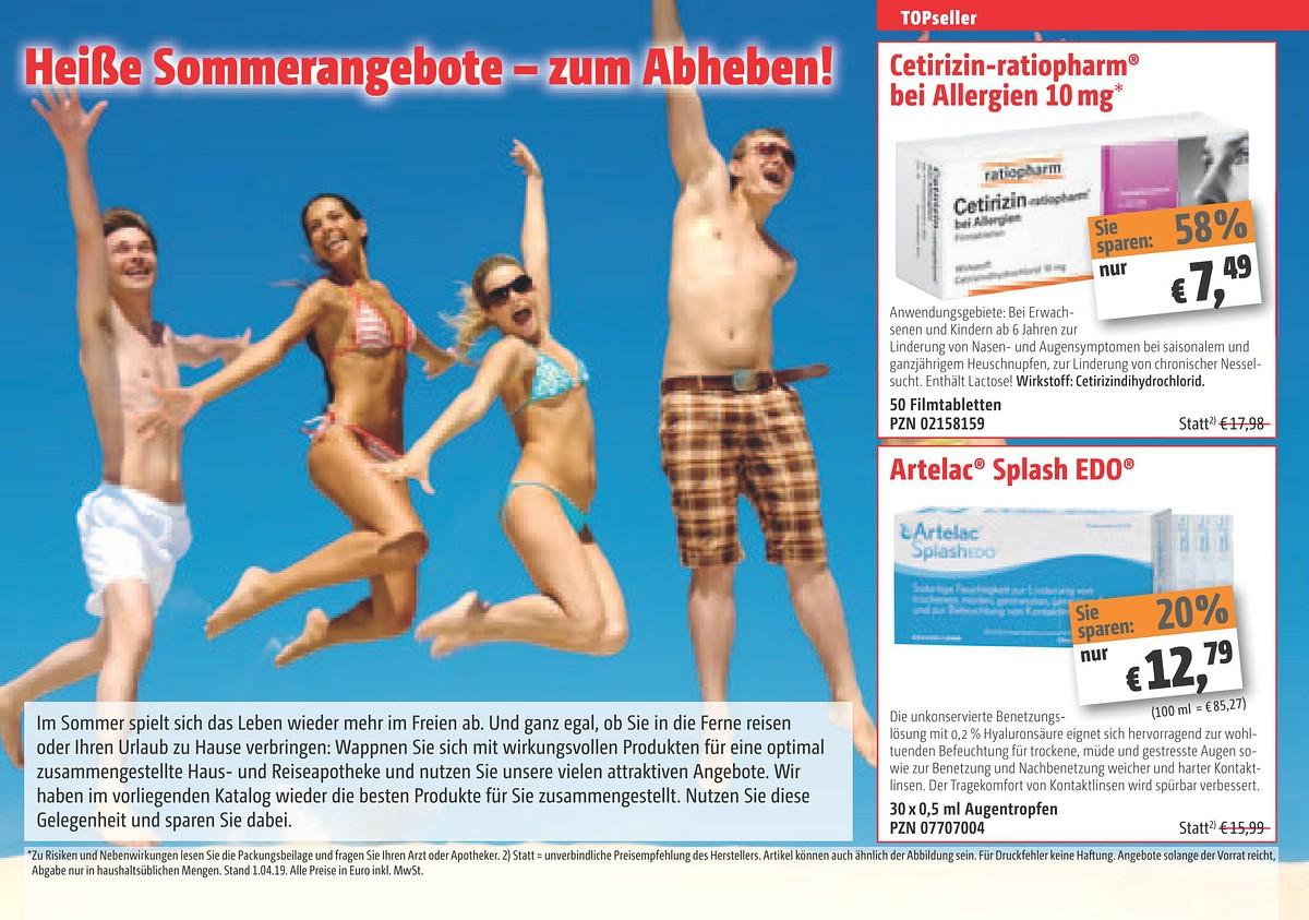 http://www.apotheken.de/fileadmin/clubarea/00000-Angebote/44143_26470_im_kaufland_angebot_04.jpg