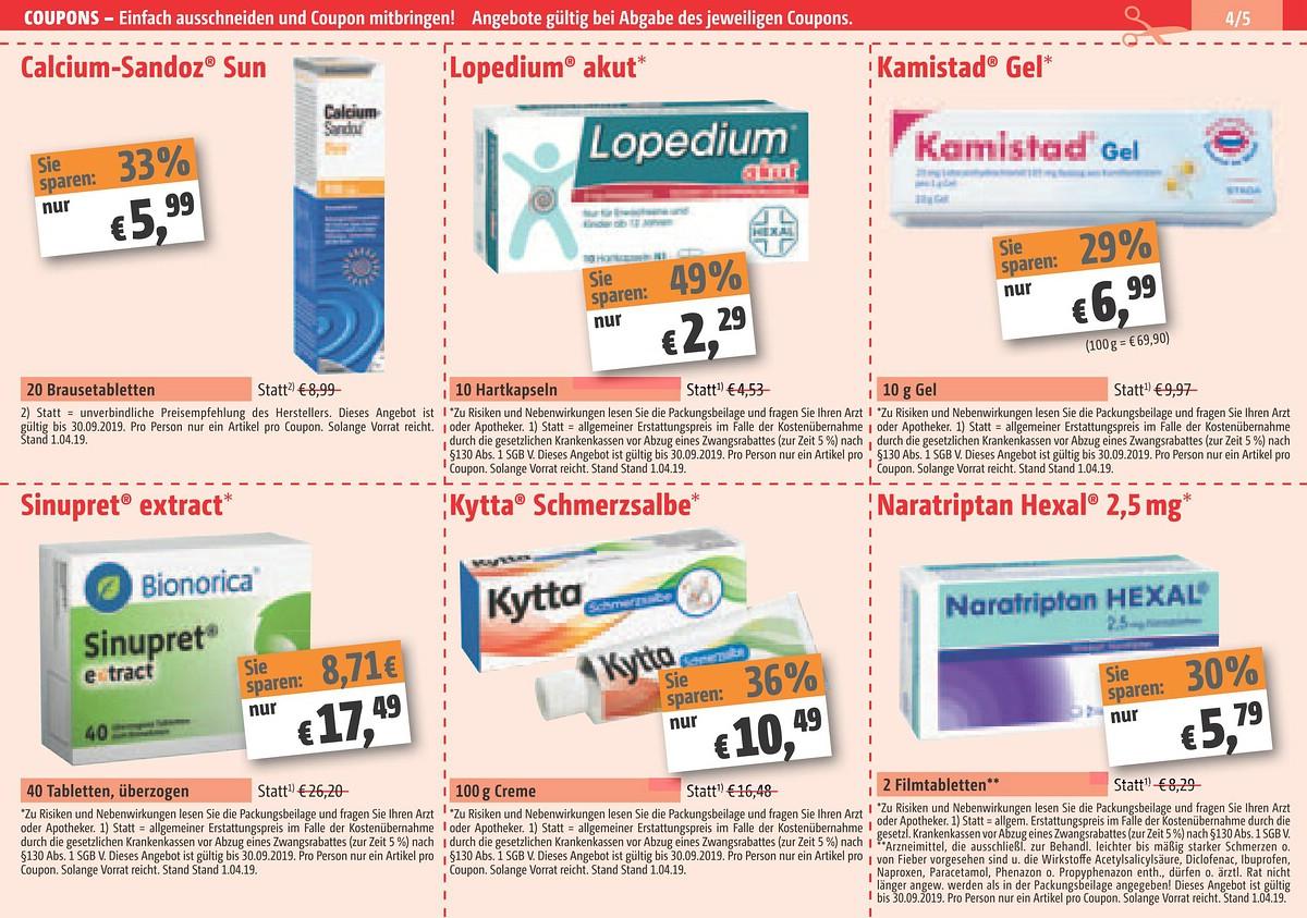 http://www.apotheken.de/fileadmin/clubarea/00000-Angebote/44143_26470_im_kaufland_angebot_05.jpg