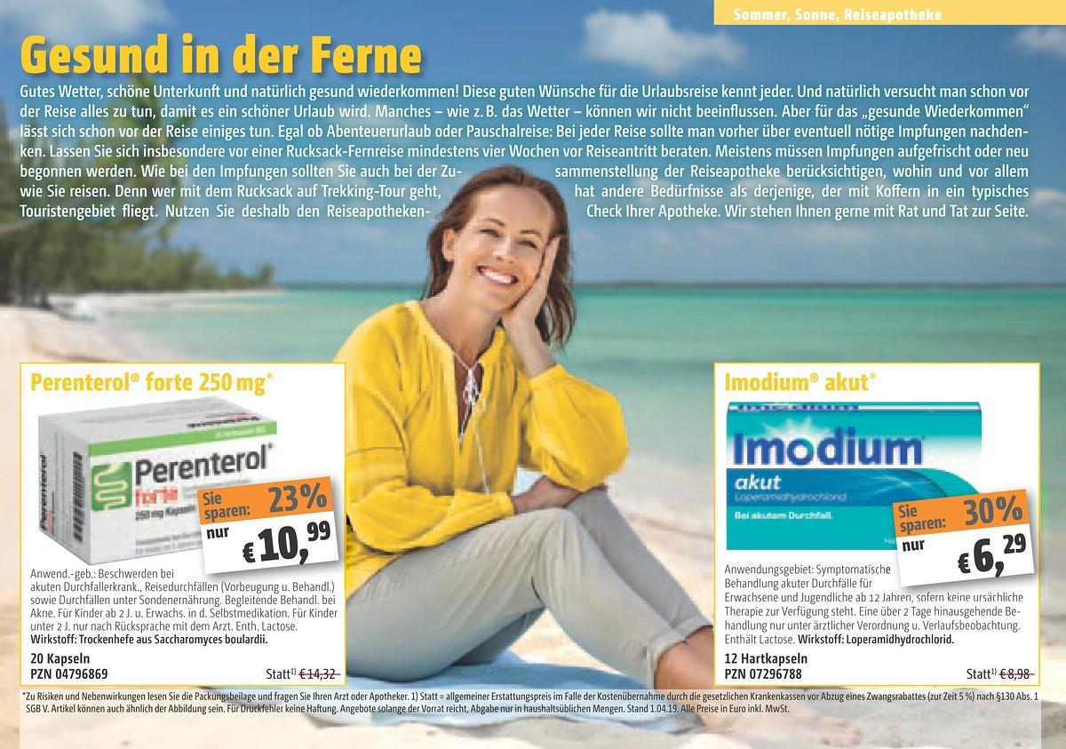 http://www.apotheken.de/fileadmin/clubarea/00000-Angebote/44143_26470_im_kaufland_angebot_06.jpg
