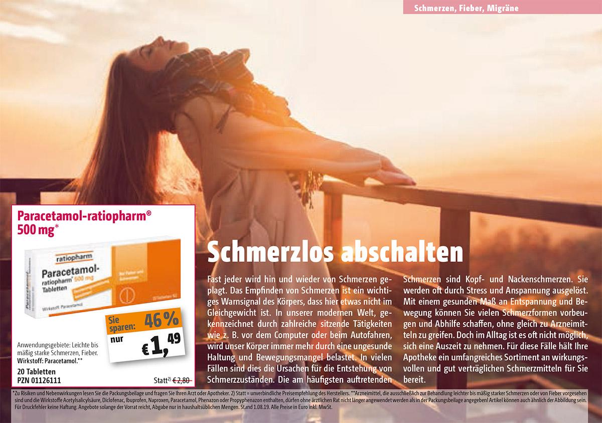 http://www.apotheken.de/fileadmin/clubarea/00000-Angebote/44143_26470_im_kaufland_angebot_12.jpg