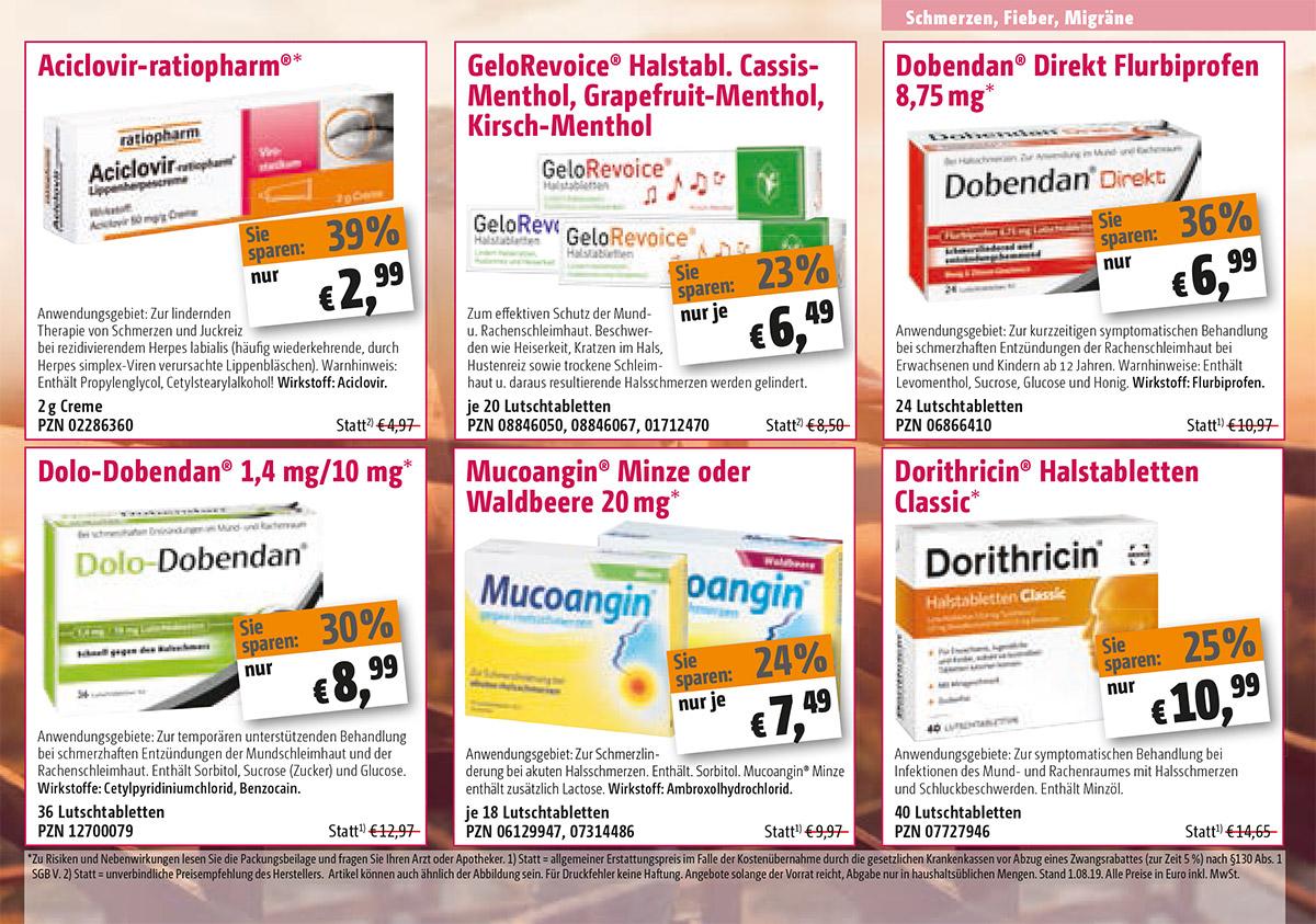http://www.apotheken.de/fileadmin/clubarea/00000-Angebote/44143_26470_im_kaufland_angebot_14.jpg
