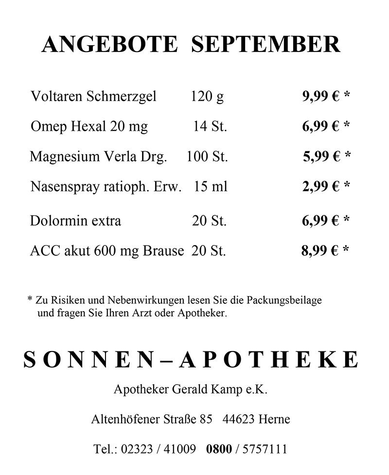 http://www.apotheken.de/fileadmin/clubarea/00000-Angebote/44623_3623_sonnen_angebot_1.jpg
