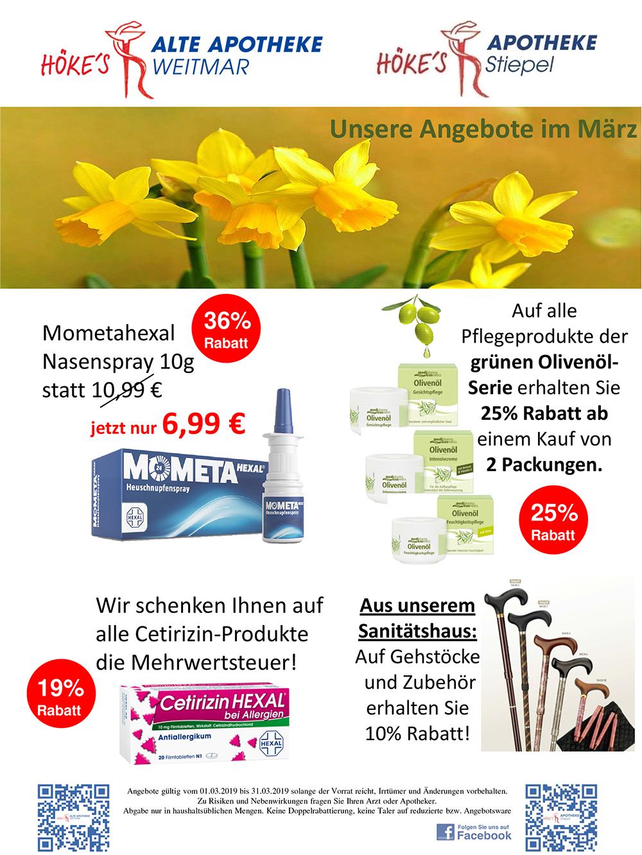 http://www.apotheken.de/fileadmin/clubarea/00000-Angebote/44795_alte_angebot_1.jpg
