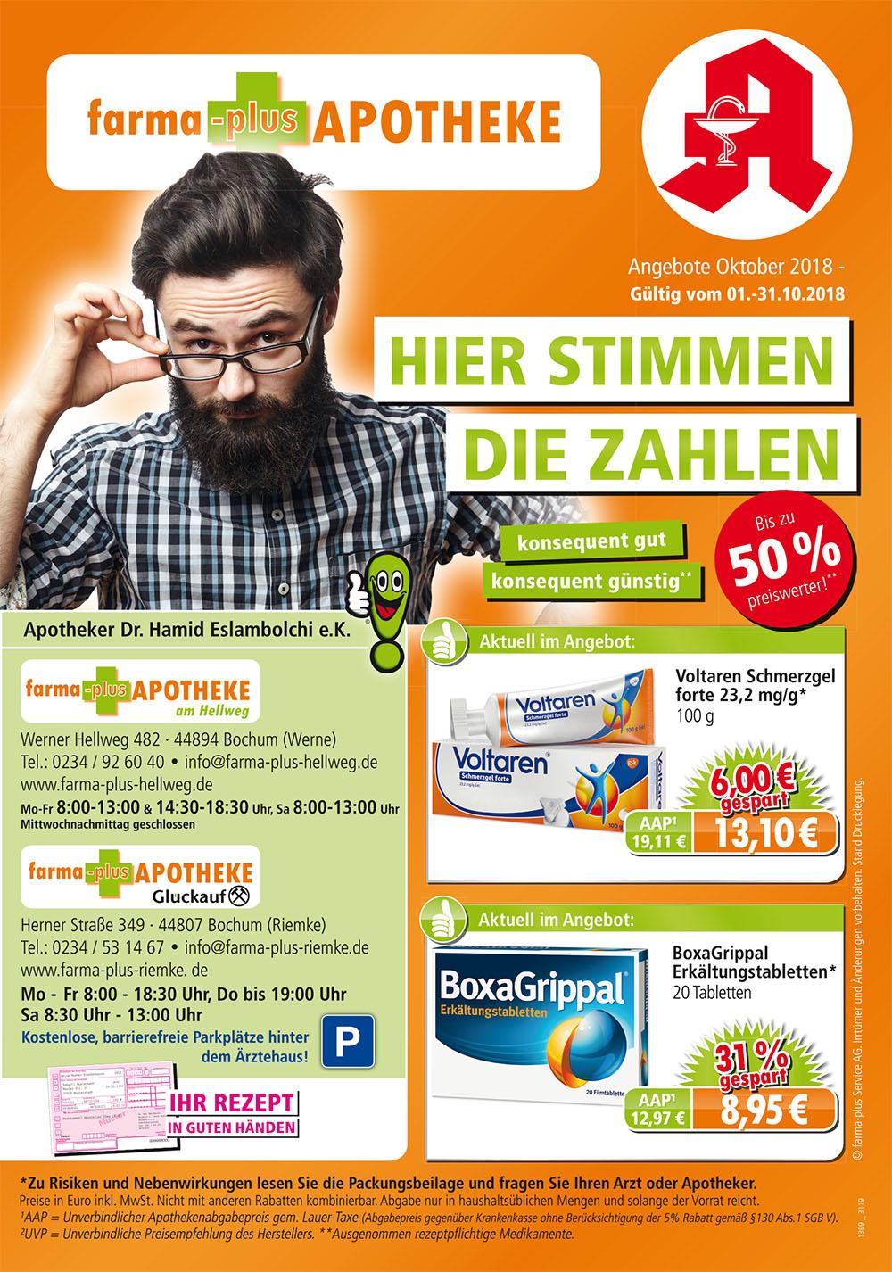 http://www.apotheken.de/fileadmin/clubarea/00000-Angebote/44807_16640_glueckauf_angebot_5.jpg