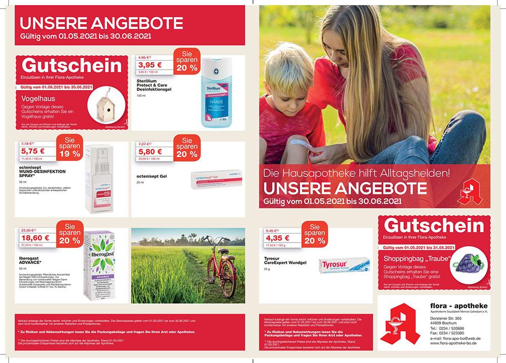 http://www.apotheken.de/fileadmin/clubarea/00000-Angebote/44809_flora_angebot_1.jpg