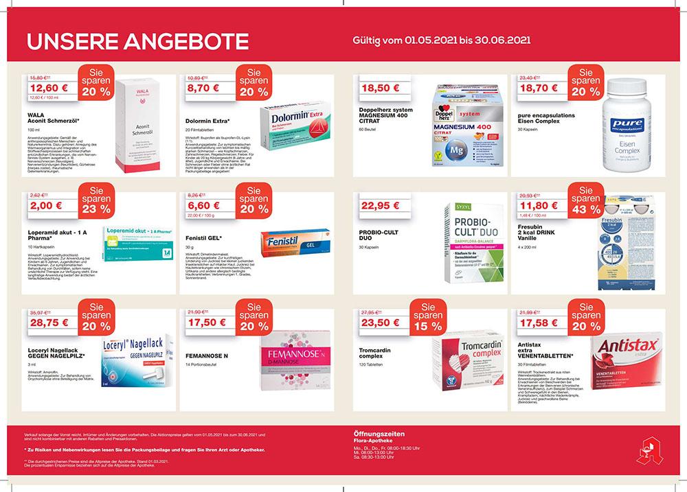 http://www.apotheken.de/fileadmin/clubarea/00000-Angebote/44809_flora_angebot_2.jpg