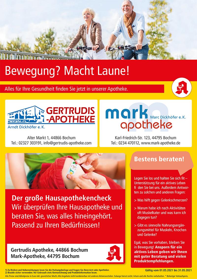 http://www.apotheken.de/fileadmin/clubarea/00000-Angebote/44866_26853_gertrudis_angebot_1.jpg